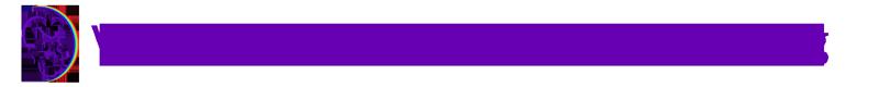 Verloskundigenpraktijk Regenboog Logo